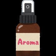 アロマースプレー ユーカリ 花粉症対策