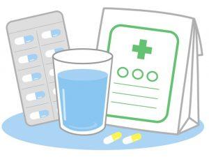 インフルエンザ 治療薬 タミフル