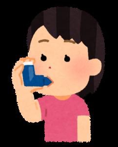 リレンザ インフルエンザ 治療薬