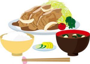 紫外線 対策 予防 食事