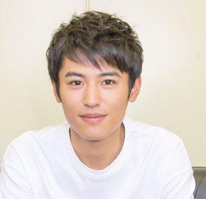 堀井新太の画像 p1_2