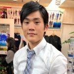 【西郷どん】四男・西郷小兵衛役:上川周作のWikiや経歴まとめ