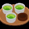 花粉症対策に効くお茶の種類とその効果・特徴まとめ