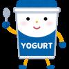 花粉症対策のヨーグルト、その種類・効果・食べる量まとめ