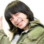 【ひよっこ】宗男おじさん役:峯田和伸の経歴にビックリ!