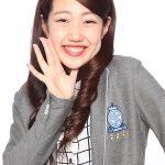 横澤夏子が結婚!ダイキ君ってどんな人?出会ったきっかけは?