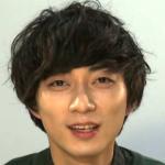 【ひよっこ】時子の兄・助川豊作役:渋谷謙人のプロフ経歴まとめ