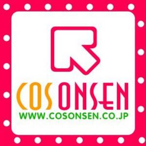 COSONSEN