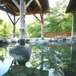 湯村温泉(兵庫)周辺の家族で楽しめる観光スポット紹介