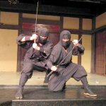 北海道の登別伊達時代村:忍者屋敷の特徴と観光スポットまとめ