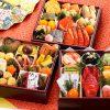 【おせち料理2019】ネット通販予約人気ランキング