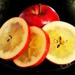 こみつりんごの通販まとめ!予約や購入できるショップ一覧