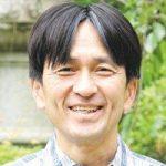 【西郷どん】山田為久役の徳井優のWikiは?経歴まとめ