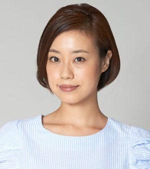 西村亜矢子