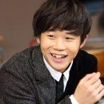 【半分、青い】同級生・ブッチャー役:矢本悠馬の父は?Wikiや経歴まとめ