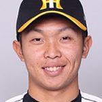 阪神・島田海吏外野手の高校時代の陸上100mの記録がスゴイ!