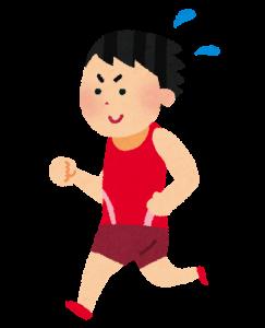 びわ湖毎日マラソン2018