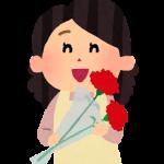 40代の母へ。誕生日や母の日のプレゼントおすすめ【8選】
