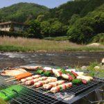 バーベキューを楽しもう!埼玉県の手ぶら・屋根付きおすすめ【8選】