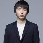 【半分、青い】小林(こばやん)役:森優作のWikiや経歴まとめ