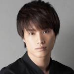【半分、青い】リゾート開発社員・神崎トオル役:鈴木伸之のWikiまとめ