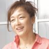 【半分、青い。】三オバ・藤村光枝(みつえ)役:キムラ緑子のWikiや旦那さんは?
