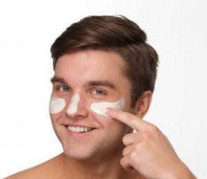 メンズ化粧水オールインワン