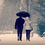 雨の日のデートが楽しめる【東京】【横浜】おすすめ12選