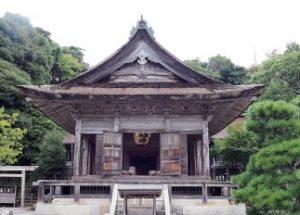 初詣 石川 県