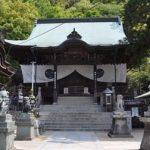 香川県の初詣人気ランキング!おすすめスポットまとめ