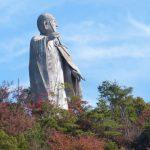 愛媛県の初詣人気ランキング!おすすめスポットまとめ