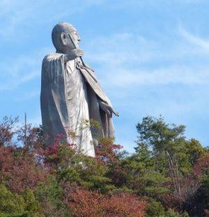 愛媛県 初詣ランキング