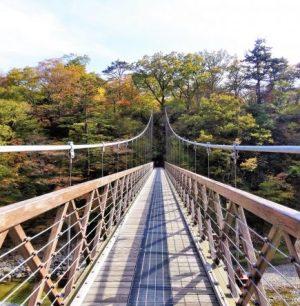子供 登山 栃木県