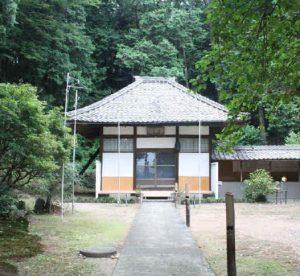 金龍山 暁堂寺