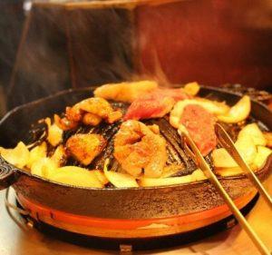 北海道 ご当地 調味料