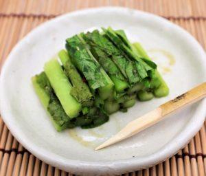 長野県 ご当地 調味料