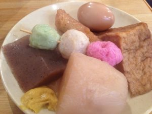 滋賀県 ご当地調味料