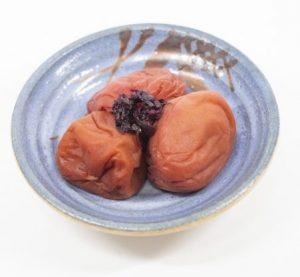 和歌山県 ご当地調味料