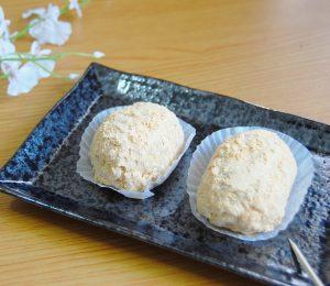 岡山県 ご当地調味料